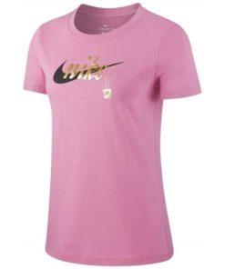 Tricou Nike W NSW SPORT CHARM