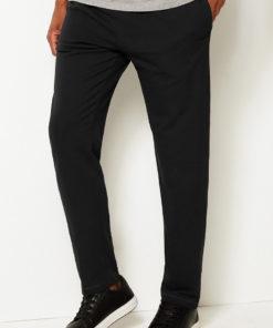 Pantaloni jogger regular fit 2830257
