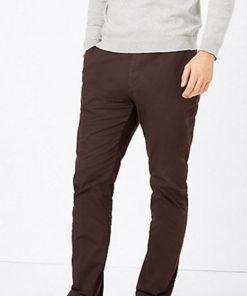Pantaloni chino slim fit 2603359