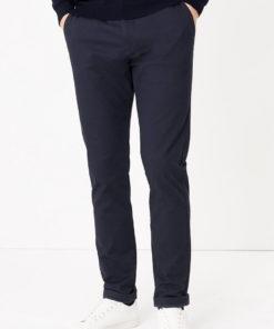Pantaloni chino slim fit 2851604