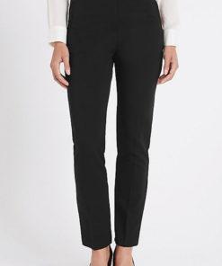 Pantaloni slim fit 2619981