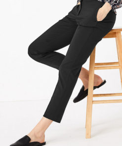 Pantaloni slim fit 2522146