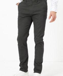 Pantaloni chino slim fit 2665944