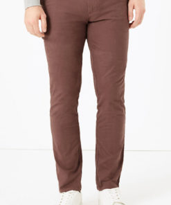 Pantaloni chino slim fit 2673976