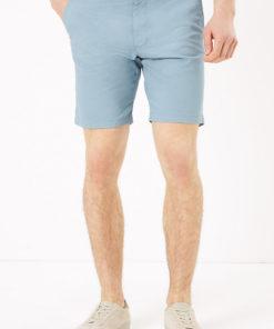 Pantaloni chino scurti 2851624